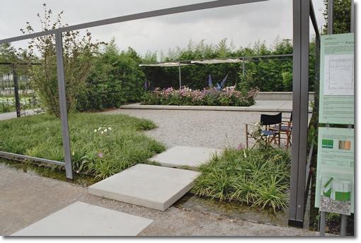 F r moderne gartengestaltung garten pflanzen kies for Gartengestaltung 1230 wien