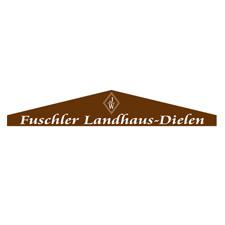 Fuschler Landhausdielen – Wörndl