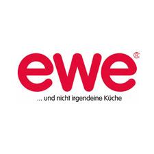 08_ewe