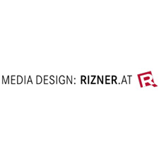 09_rizner