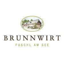11_brunnwirt