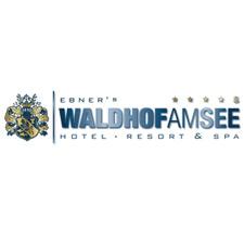 12_ebers-waldhof.at