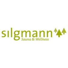 14_silgmann